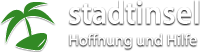 stadtinselHamburg